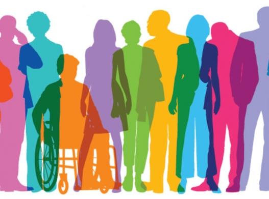 Inclusion & Representation 101