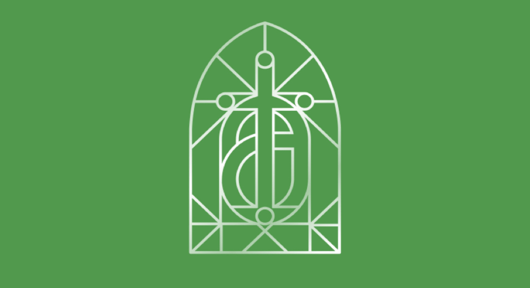Statement on Church and the Environment